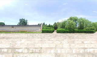 Liangzhu Culture Park 360 images
