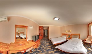 Gamaqumi Hotel virtual tour