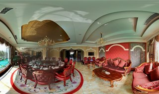 Taicheng Hotel virtual tour
