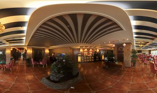 Taicheng Hotel 360 degree photo