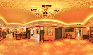 Taicheng Hotel 360 images