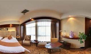 Jingcheng International Business Hotel VRpanorama