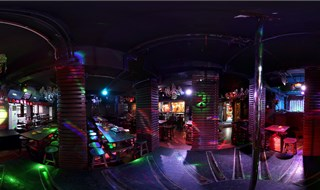 Feng Huang Myth Bar 360 virtual panorama