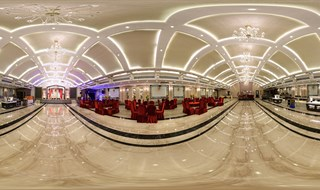 grand plaza hall www.lifeexpression.in