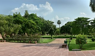 Safdarjung's Keela: One of the historical monument in delhi(India) captured by Life Expressions. www