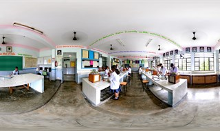 RDPS SCHOOL  prectical science leb classroom  pitampura www.lifeexpression.in