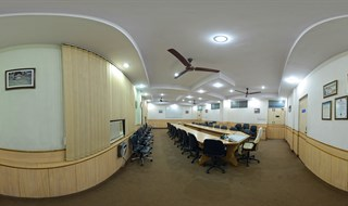 rdps  Engineering college Office www.lifeexpression.in