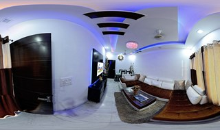 suryaputra house delhi by www.lifeexpression.in (ravi sethi )