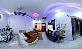 suryaputra house delhi by www.lifeexpression.in(ravi sethi )