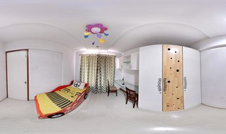 indoor 360 by www.lifeexpression.in (ravi sethi)