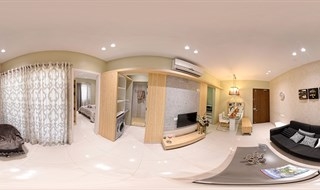 indoor 360 by www.360virtualtour.in (sethi)