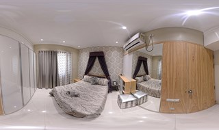 indoor 360 by www.lifeexpression.in (sethi)