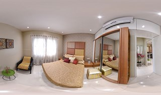 indoor 360 by www.360virtualtour.in (ravi sethi)
