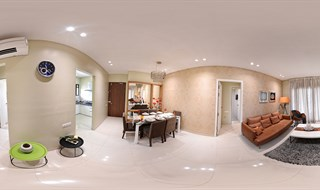 indoor 360 by www.lifeexpressions.in (ravi sethi)