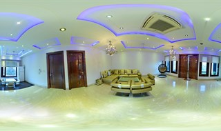 Jindal House 360 by www.360virtual tour.in (ravi sethi )