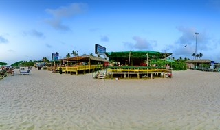 goa beaches by ravi sethi (www.360virtualtour.in