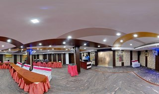 moti palace 360 by360virtualtour.in (RaviSethi}