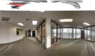 2900 Ogden Ave | Office