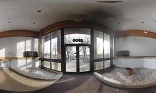 2900 Ogden Ave | Reception