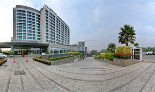hotel photo shoot by 360virtualtour.in (RaviSethi)
