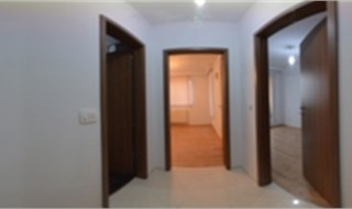 Apartment Duplex K-2 , Ferizaj