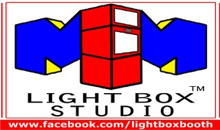 LightBox Studio (Balanga City Plaza Virtual Tour)