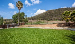 Lynn Ranch Thousand Oaks Single Story Contemporary Estate Home For Sale Real Estate California Jeffr