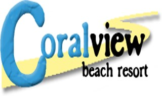 Coral View Beach Resort Virtual Tour
