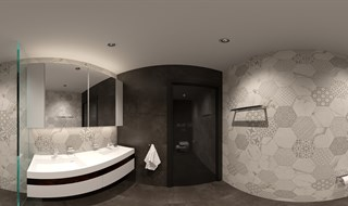 Bathroom_panorama005