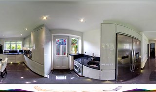 Kitchen3Pano