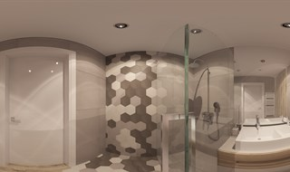 Bathroom 2 D.Ralev