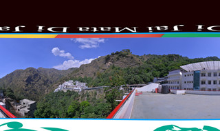 15. Bhawan View Vaishno Devi 360 by 360virtualtour.in   ravi sethi