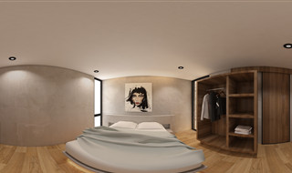 DPC - ROOM INTERIOR PREVIEW