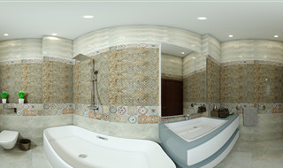 main bath edit 2 eslam naeem