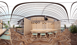 roof cafe in ksa 2