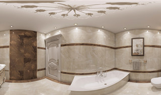 main bath edit mr ahmed hamdy