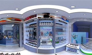 Pharmacy  - Designed by Ahmed Sarhan 01014702005