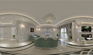 Classic Reception  - Designed by Ahmed Sarhan 01014702005