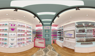Under Wear Store Designed by : Ahmed Sarhan 01014702005