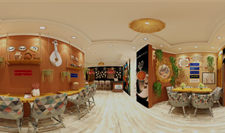 Cafe Designed by : Ahmed sarhan 01014702005