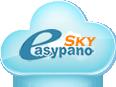 ep-sky