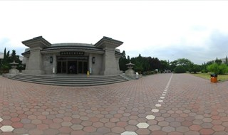 Museum of Qin Terracotta 360 tour