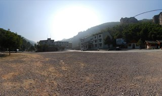 Panorama VR of Life Paradise Valley