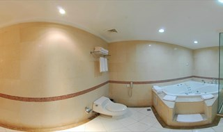 Kaitai Hotel virtual tour