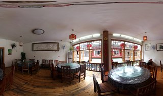 Juyuanlou Home Restaurant virtual tour