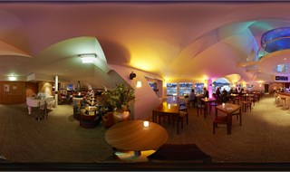 Suite Lounge & Bar Luzern
