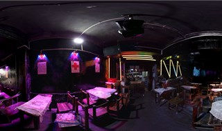 Weima bar virtual tour
