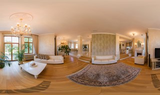 Indoor_pano_05