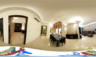 Hotels in New Delhi 360 by ravi sethi www.360virtualtour.in