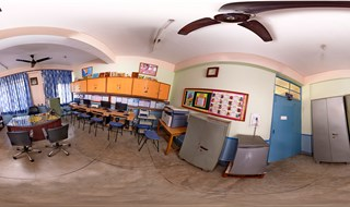 RDPS SCHOOL teachers resource & development room  sec-4 rohini www.lifeexpression.in